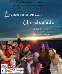 refugiadoTarragona3