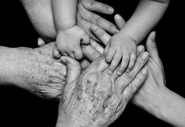 manos-edades