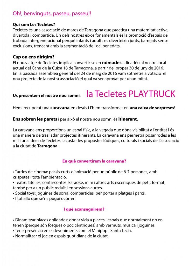playtruck2
