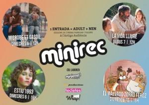 MiniREC