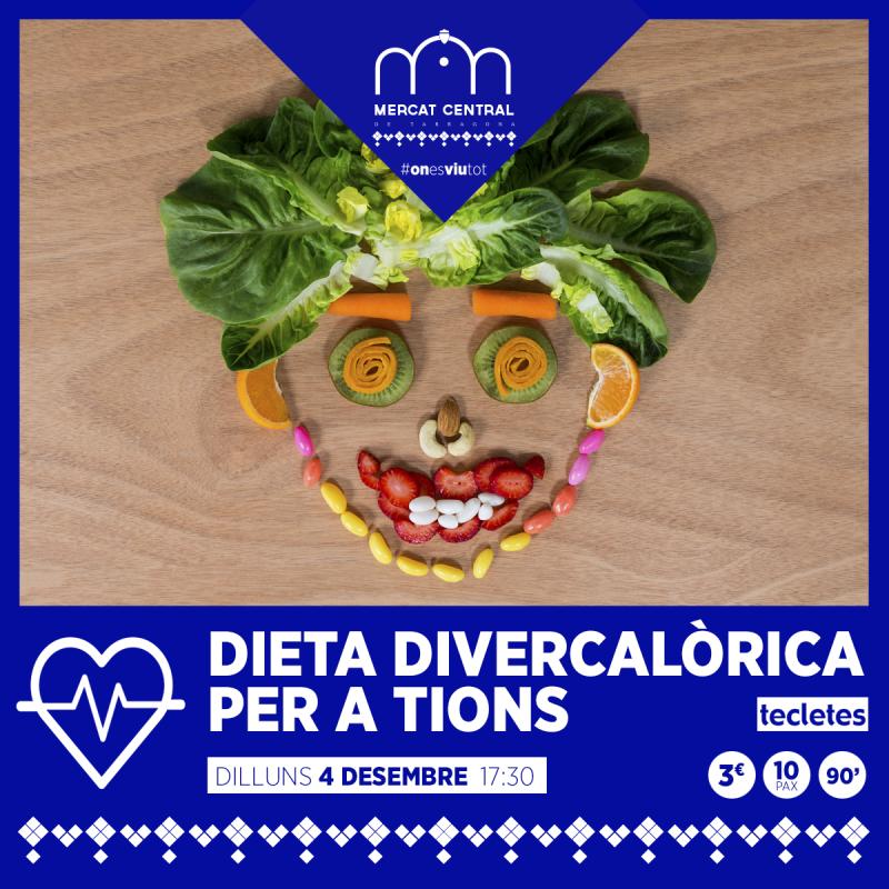 dieta-divercalorica