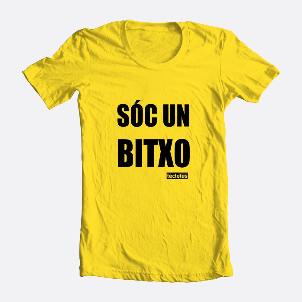 samarreta_BITXO_tecletes