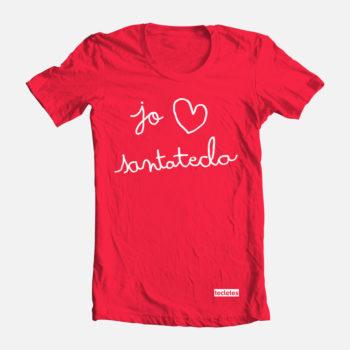 Tecletes | samarreta_statecla_tecletes