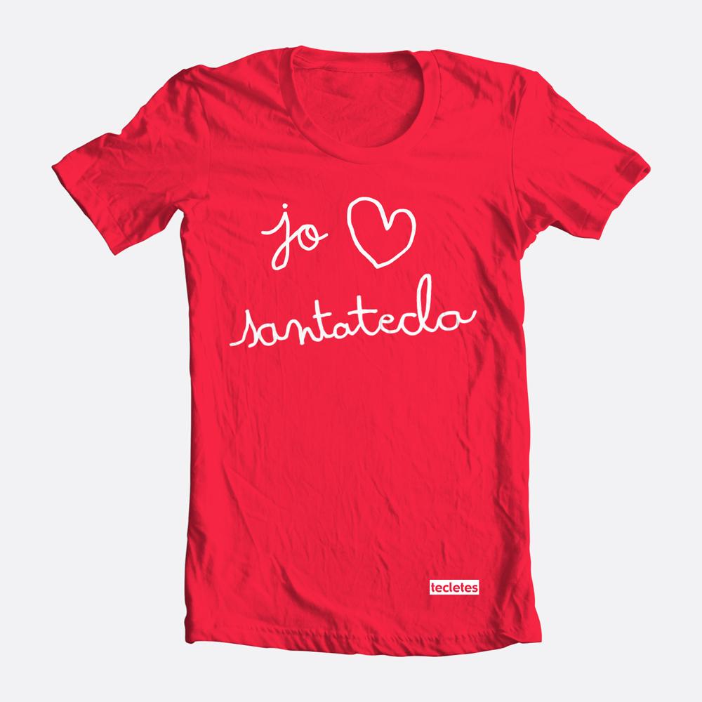 samarreta_statecla_tecletes
